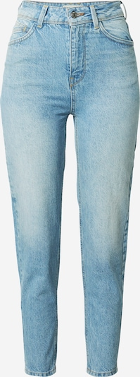 Pimkie Jeans in blue denim, Produktansicht