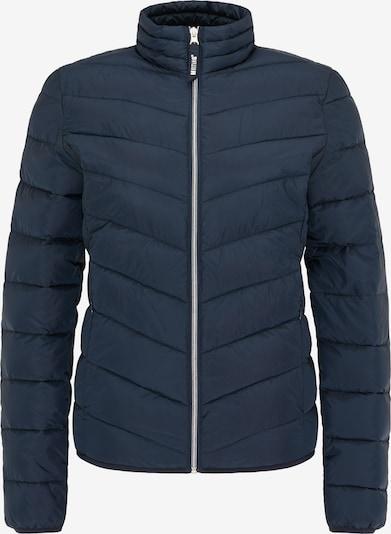 MUSTANG Jacke in blau, Produktansicht