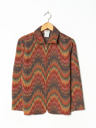 Bon Worth Jacket & Coat in XXL in Mixed colors, Item view
