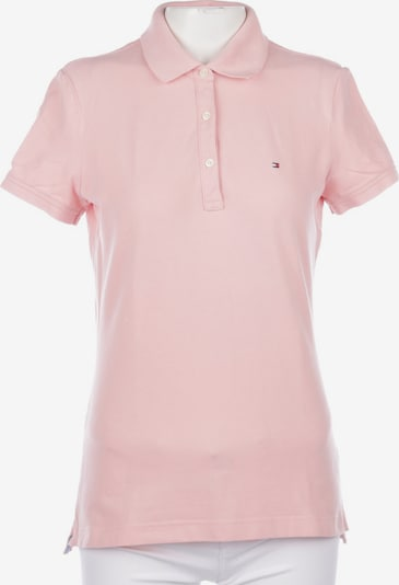 TOMMY HILFIGER Top & Shirt in S in Pink, Item view