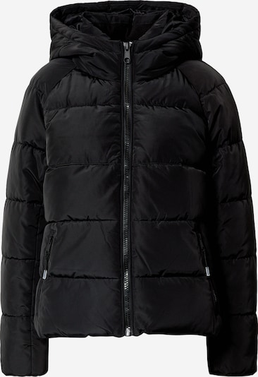 VERO MODA Between-season jacket 'Bergen' in black, Item view