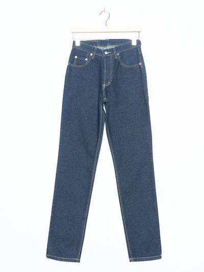 Solido Jeans in 28/33 in blue denim, Produktansicht