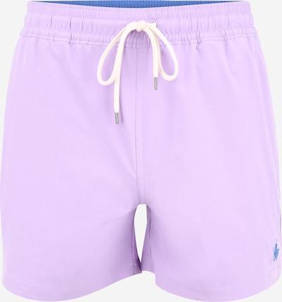 POLO RALPH LAUREN Plavecké šortky 'Traveler' - fialová, Produkt