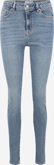Selected Femme (Tall) Jeans 'SOPHIA' in blue denim, Produktansicht