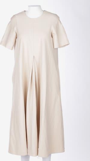 COS Kleid in S in hellbraun, Produktansicht