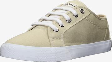 Ethletic Sneaker in Beige