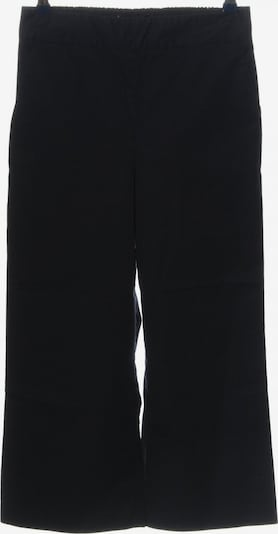 Someday High-Waist Hose in XS in schwarz, Produktansicht