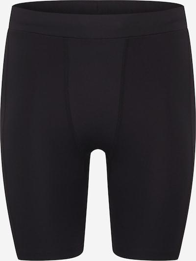 BURTON MENSWEAR LONDON Kalhoty - šedá / černá, Produkt