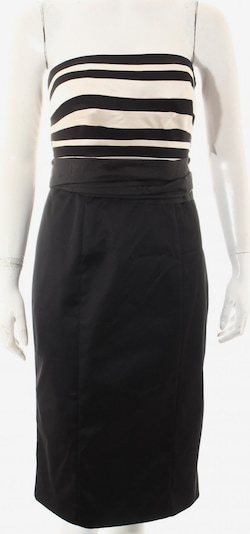 Coast Dress in M in Black / White, Item view